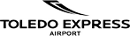 Toledo-Lucas County Express Airport